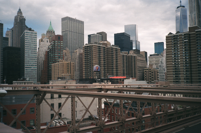 Pretext_Social_Club-IMG21-Brooklyn_Bridge-Lower_Manhattan-New_York_City-photo_by_Jessica_Straw