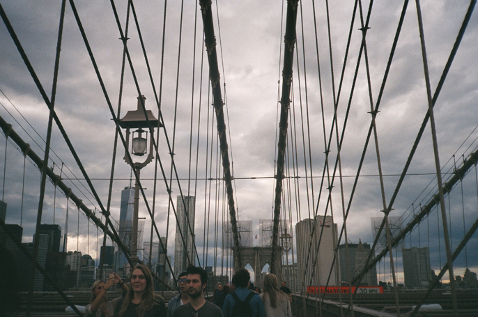 Pretext_Social_Club-IMG6-Brooklyn_Bridge-New_York_City-photo_by_Jessica_Straw