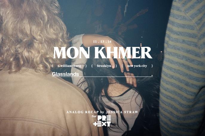 Pretext_Social_Club-Mon_Khmer-Glasslands-Brooklyn_NYC-photo_by_Jessica_Straw-IMG0
