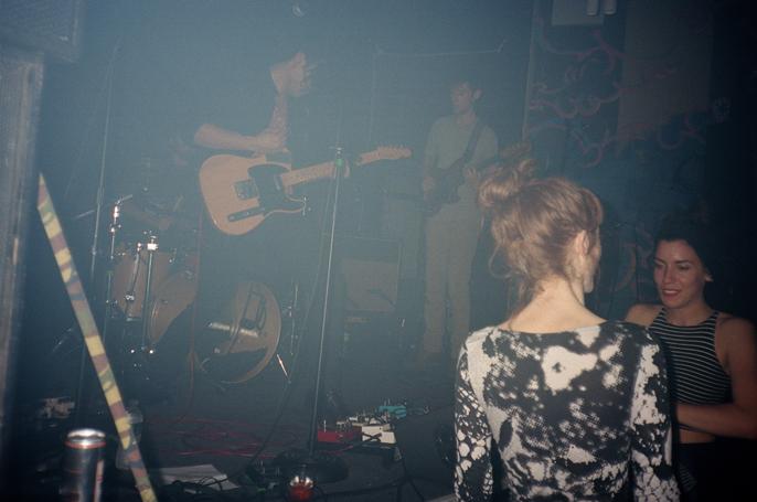 Pretext_Social_Club-Mon_Khmer-Glasslands-Brooklyn_NYC-photo_by_Jessica_Straw-IMG12