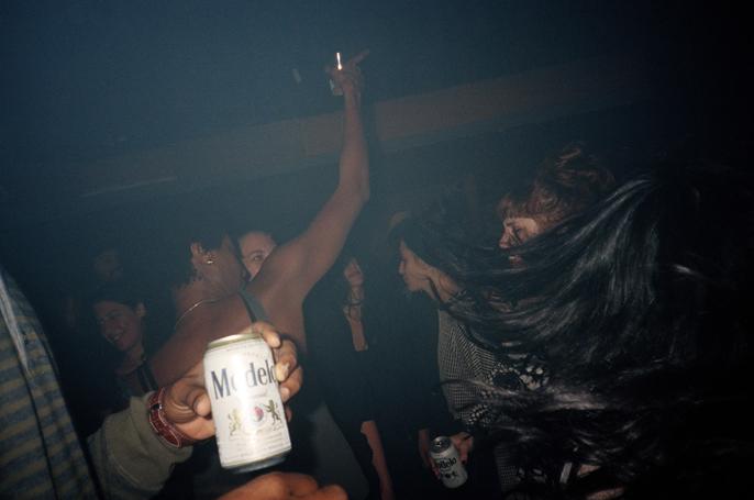 Pretext_Social_Club-Mon_Khmer-Glasslands-Brooklyn_NYC-photo_by_Jessica_Straw-IMG3