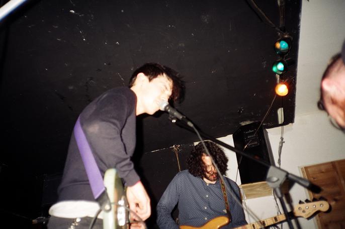 Pretext_Social_Club-The_Yin_Yangs-Muchmores-Brooklyn_NYC-photo_by_Jessica_Straw-IMG3