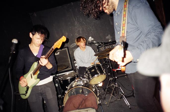 Pretext_Social_Club-The_Yin_Yangs-Muchmores-Brooklyn_NYC-photo_by_Jessica_Straw-IMG4
