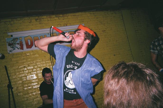 Pretext_Social_Club-Mayor_Creep-Don_Pedros-Brooklyn_NYC-photo_by_Jessica_Straw-IMG1