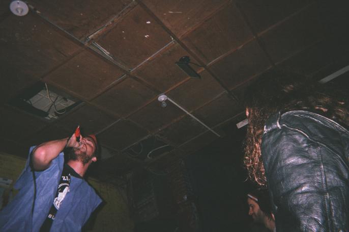 Pretext_Social_Club-Mayor_Creep-Don_Pedros-Brooklyn_NYC-photo_by_Jessica_Straw-IMG7