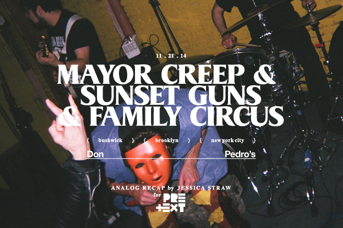 Pretext_Social_Club-Mayor_Creep-Sunset_Guns-Family_Circus-Don_Pedros-Brooklyn_NYC-photo_by_Jessica_Straw-IMG00