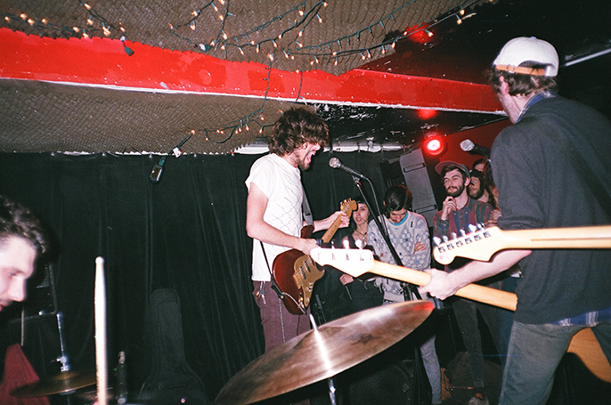 Pretext_Social_Club-The_Adventures_Of_The_Silver_Spaceman-Sun_Songs-release_show-Cake_Shop-photo_by-Jessica_Straw-IMG31