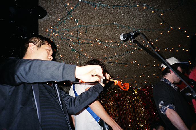 Pretext_Social_Club-The_Adventures_Of_The_Silver_Spaceman-Sun_Songs-release_show-Cake_Shop-photo_by-Jessica_Straw-IMG4