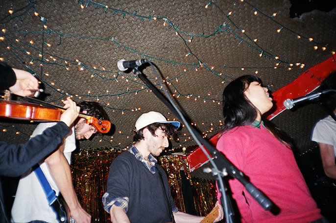 Pretext_Social_Club-The_Adventures_Of_The_Silver_Spaceman-Sun_Songs-release_show-Cake_Shop-photo_by-Jessica_Straw-IMG5