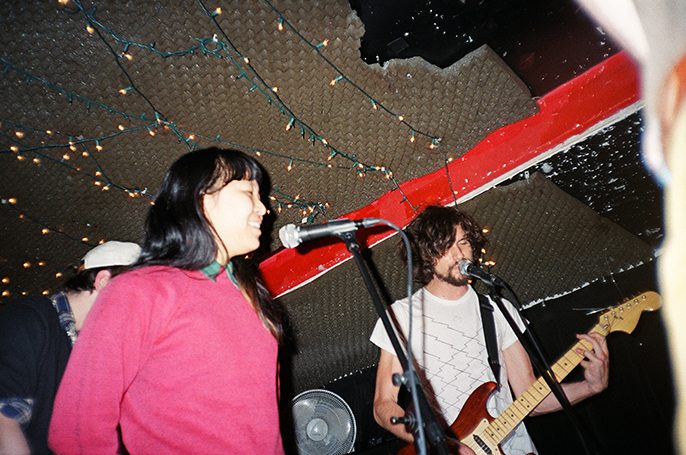 Pretext_Social_Club-The_Adventures_Of_The_Silver_Spaceman-Sun_Songs-release_show-Cake_Shop-photo_by-Jessica_Straw-IMG6