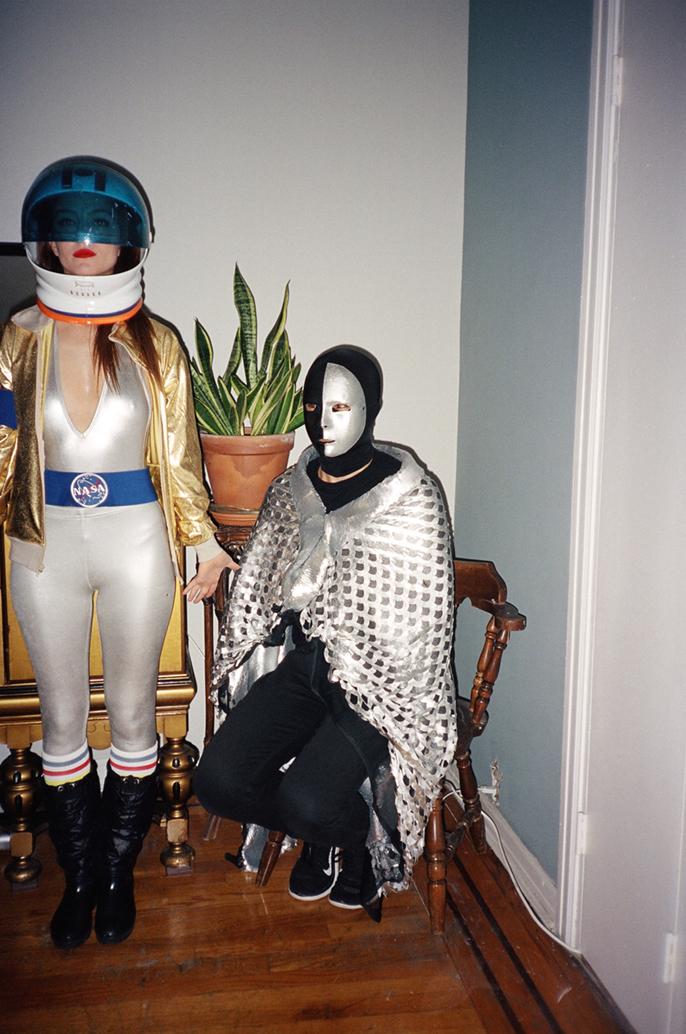Pretext_Social_Club-10_31_2014-Halloween-photo_by-Jessica_Straw-img_5