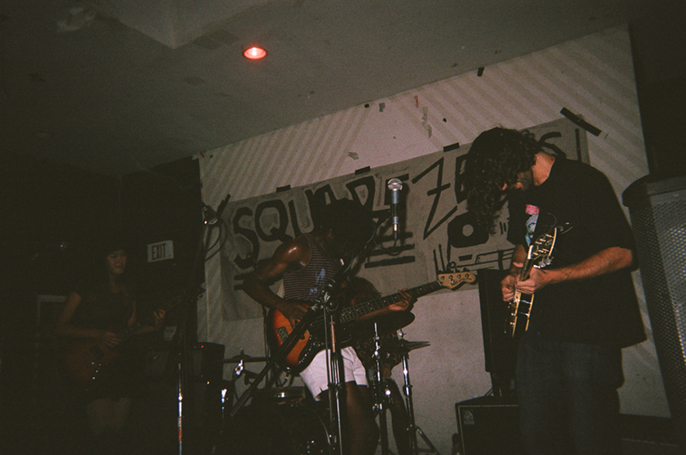 Pretext_Social_Club-10_4_2014-Shea_Stadium_Squarezeroes_fest-Chimes-photo_by-Jessica_Straw-img_2