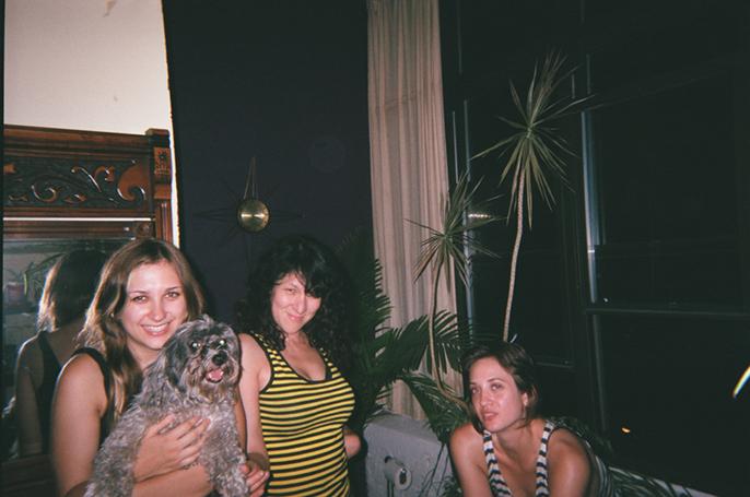 Pretext_Social_Club-8_31_2014-Slackhouse-photo_by-Jessica_Straw-img_4