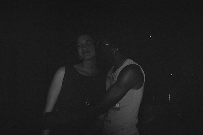 Pretext_Social_Club-9_27_2014-Bermuda_Triangle-photo_by-Jessica_Straw-img_6