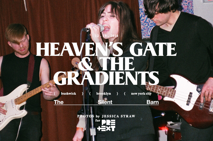 Pretext_Social_Club-Heavens_Gate-Silent_Barn-photo_by-Jessica_Straw-img_0