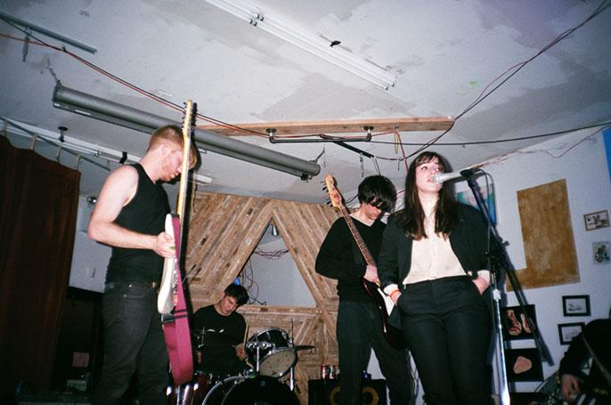 Pretext_Social_Club-Heavens_Gate-Silent_Barn-photo_by-Jessica_Straw-img_2