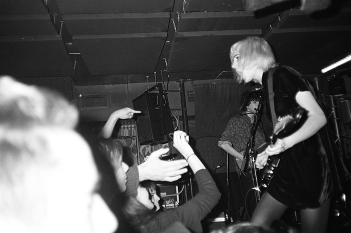 Pretext_Social_Club-Sunflower_Bean-Babys_All_Right-photo_by-Jessica_Straw-img_15