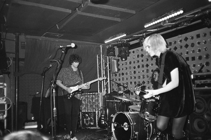 Pretext_Social_Club-Sunflower_Bean-Babys_All_Right-photo_by-Jessica_Straw-img_16