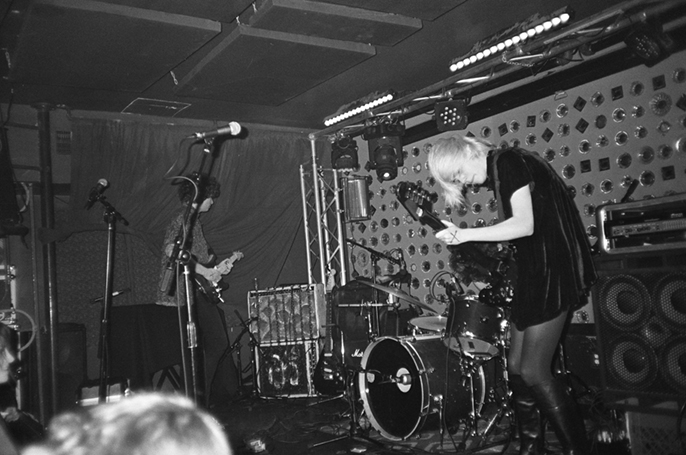 Pretext_Social_Club-Sunflower_Bean-Babys_All_Right-photo_by-Jessica_Straw-img_20
