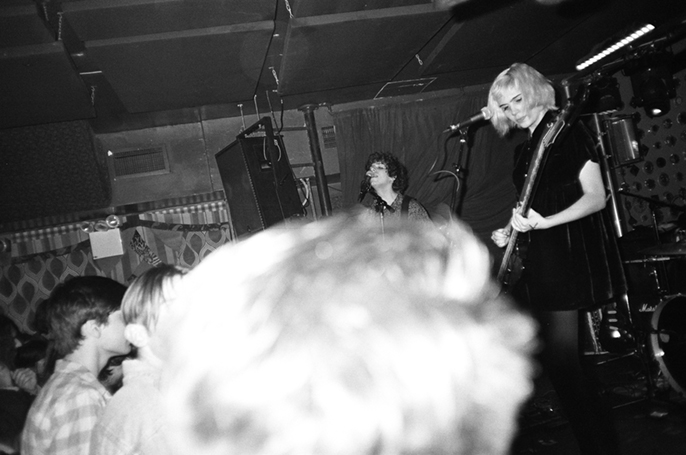 Pretext_Social_Club-Sunflower_Bean-Babys_All_Right-photo_by-Jessica_Straw-img_22