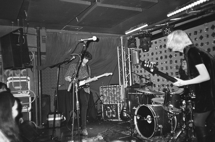 Pretext_Social_Club-Sunflower_Bean-Babys_All_Right-photo_by-Jessica_Straw-img_4