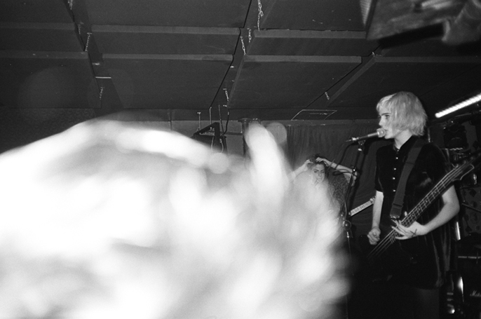 Pretext_Social_Club-Sunflower_Bean-Babys_All_Right-photo_by-Jessica_Straw-img_7