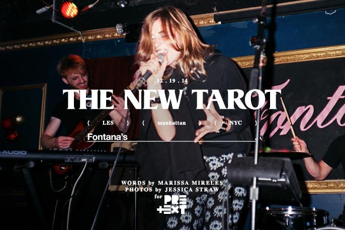 Pretext_Social_Club-The_New_Tarot-photo_by-Jessica_Straw-img_0
