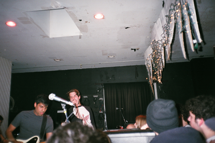 Pretext_Social_Club-Big_Ups-Shea_Stadium-photo_by-Jessica_Straw-img_10