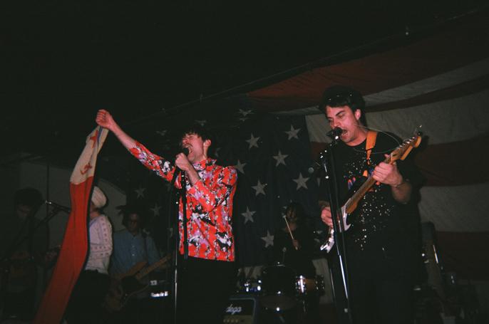 Pretext_Social_Club-Bodega_Bay-The_Shop-photo_by-Jessica_Straw-img_01