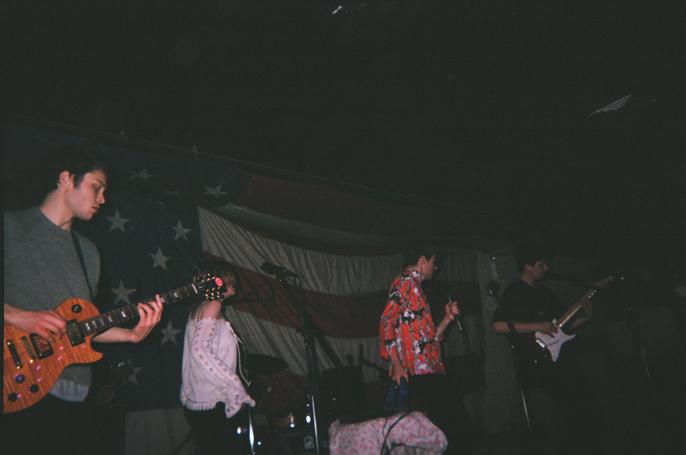 Pretext_Social_Club-Bodega_Bay-The_Shop-photo_by-Jessica_Straw-img_02