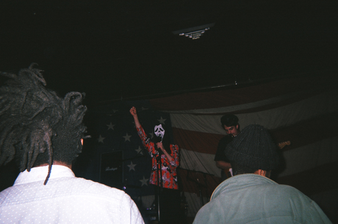 Pretext_Social_Club-Bodega_Bay-The_Shop-photo_by-Jessica_Straw-img_03