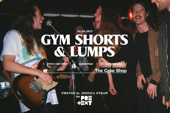 Pretext_Social_Club-Gym_Shorts-Cake_Shop-photo_by-Jessica_Straw-img_0