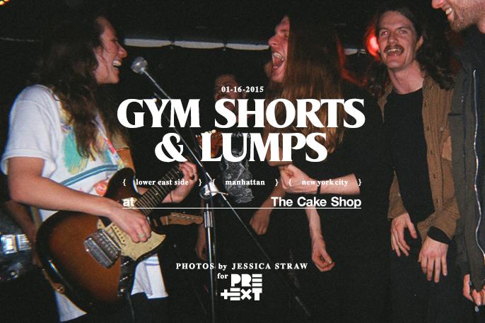Pretext_Social_Club-Gym_Shorts-Cake_Shop-photo_by-Jessica_Straw-img_0