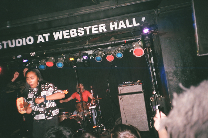 Pretext_Social_Club-The_Garden-The_Studio_at_Webster_Hall-photo_by-Jessica_Straw-img_01