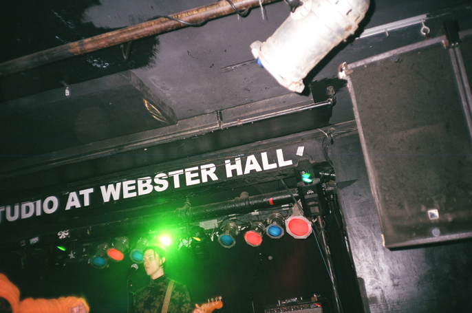Pretext_Social_Club-The_Garden-The_Studio_at_Webster_Hall-photo_by-Jessica_Straw-img_03