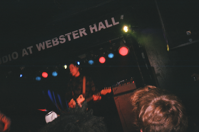 Pretext_Social_Club-The_Garden-The_Studio_at_Webster_Hall-photo_by-Jessica_Straw-img_05