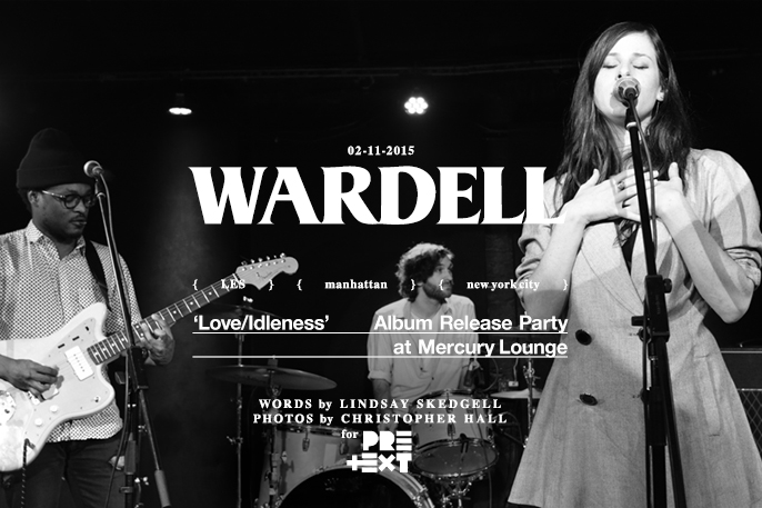 Pretext_Social_Club-Wardell-Mercury_Lounge-photo_by-Christopher_Hall-img_0
