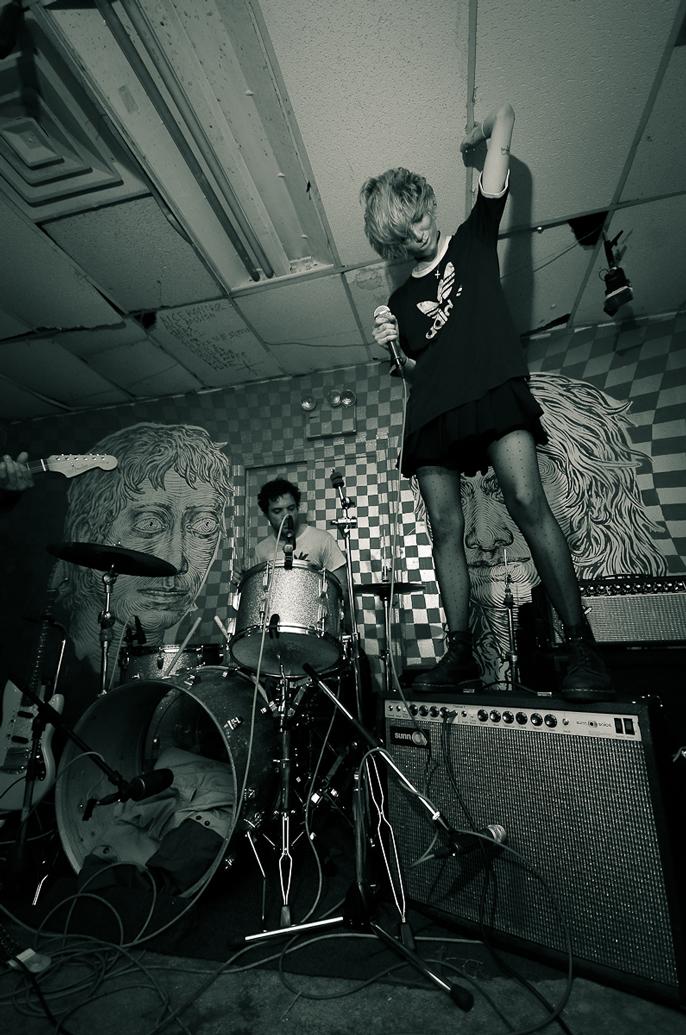 Pretext_Social_Club-DBA-photo_by-Gustavo_Ponce-img11