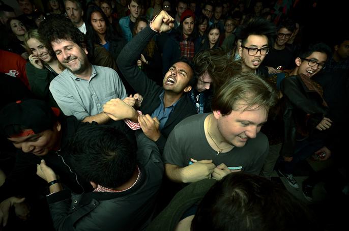 Pretext_Social_Club-DBA-photo_by-Gustavo_Ponce-img12