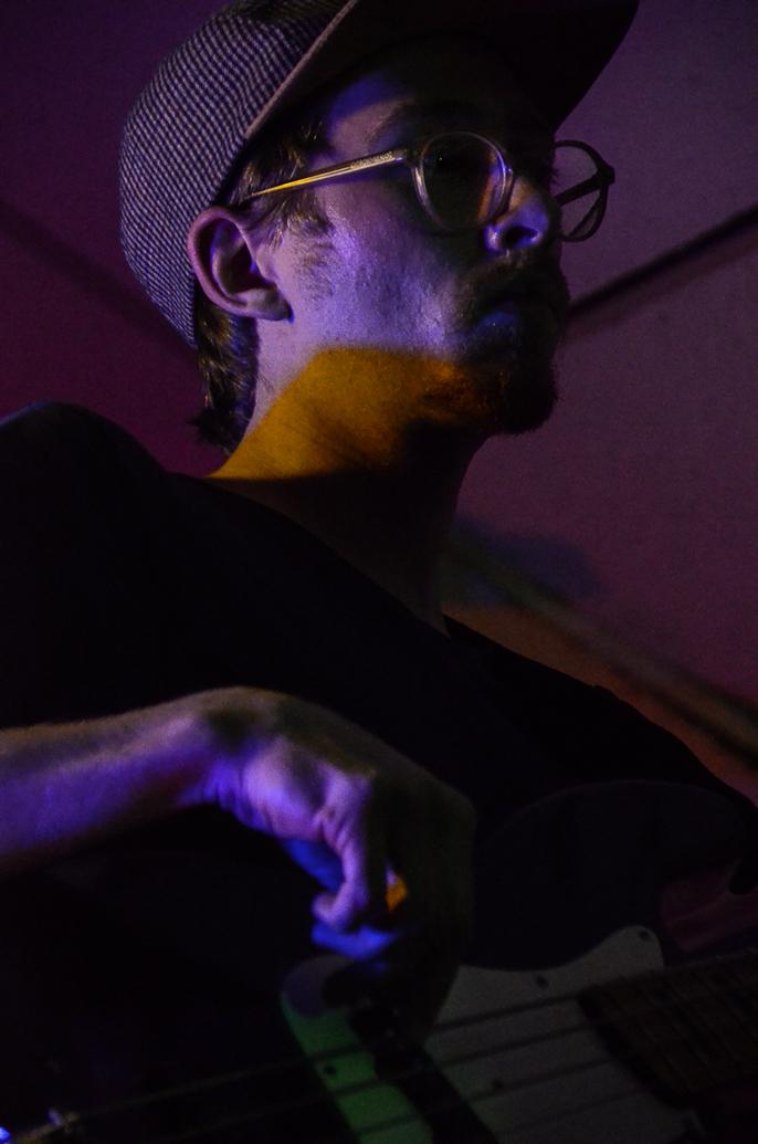 Pretext_Social_Club-DBA-photo_by-Gustavo_Ponce-img4