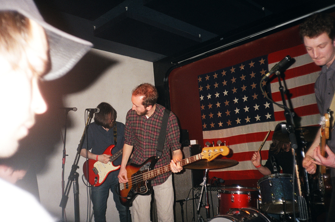Pretext_Social_Club-Doubting_Thomas_Cruise_Control-Grand_Victory-photo_by-Jessica_Straw-img_01