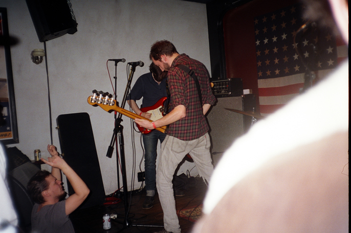 Pretext_Social_Club-Doubting_Thomas_Cruise_Control-Grand_Victory-photo_by-Jessica_Straw-img_03