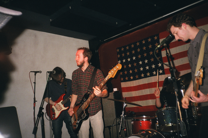Pretext_Social_Club-Doubting_Thomas_Cruise_Control-Grand_Victory-photo_by-Jessica_Straw-img_04