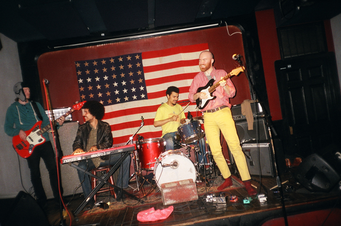 Pretext_Social_Club-The_Due_Diligence-Grand_Victory-photo_by-Jessica_Straw-img_02