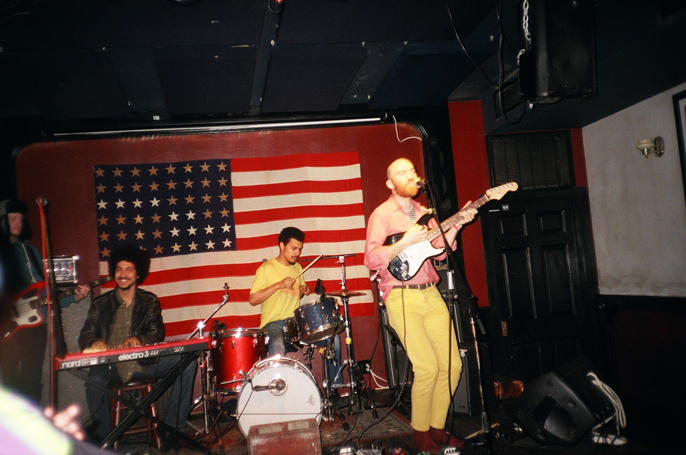 Pretext_Social_Club-The_Due_Diligence-Grand_Victory-photo_by-Jessica_Straw-img_03