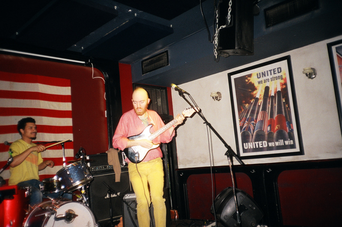 Pretext_Social_Club-The_Due_Diligence-Grand_Victory-photo_by-Jessica_Straw-img_05