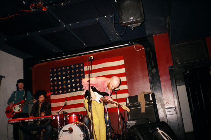 Pretext_Social_Club-The_Due_Diligence-Grand_Victory-photo_by-Jessica_Straw-img_06