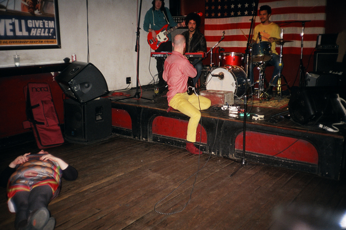 Pretext_Social_Club-The_Due_Diligence-Grand_Victory-photo_by-Jessica_Straw-img_10