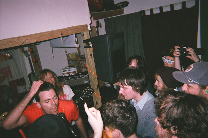 Pretext_Social_Club-disposable_experiment-Squarezeros_Zerofest_2-BIG_HUGE-43750005