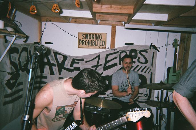 Pretext_Social_Club-disposable_experiment-Squarezeros_Zerofest_2-Sunset_Guns-43740011